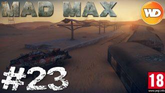 mad-max-episode-23