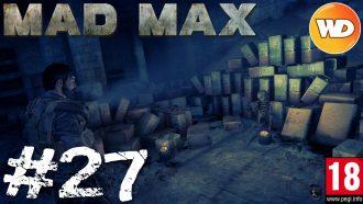 mad-max-fr-walkthrough-episode-27-notre-pain-quotidien