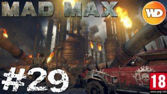mad-max-fr-walkthrough-episode-29-tour-de-molette