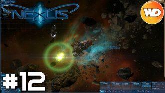 nexus-the-jupiter-incident-fr-mission-12-sauvetage-du-scout