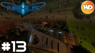 nexus-the-jupiter-incident-fr-mission-13-infiltration