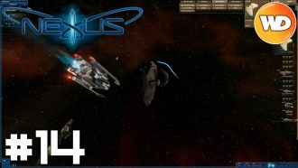 nexus-the-jupiter-incident-fr-mission-14-titan